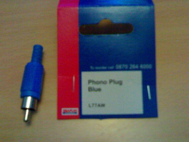 phono_plug