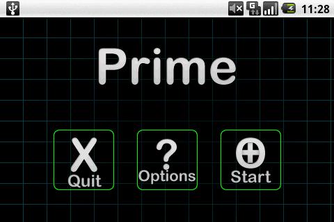 prime-start