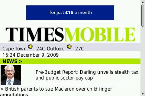 timesmobile.mobi