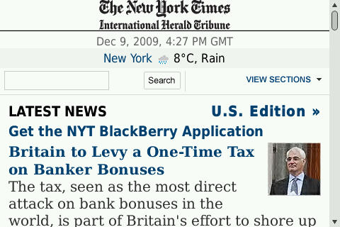 mobile.nytimes.com