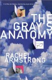 The Gray's Anatomy