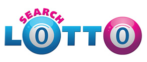 searchlotto logo