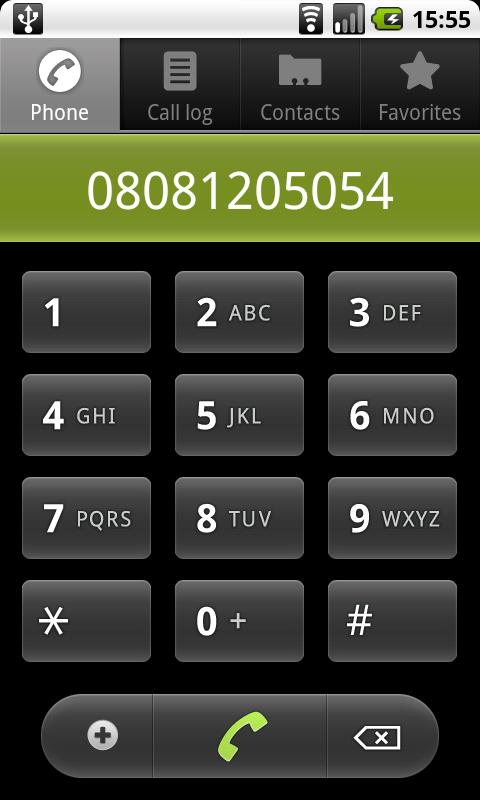 british gas phone number