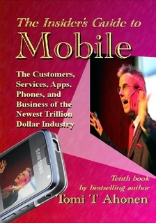The Insiders Guide To Mobile