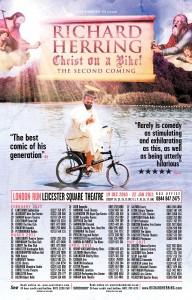 coab-tour-poster