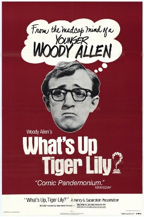 What's_Up,_Tiger_Lily?