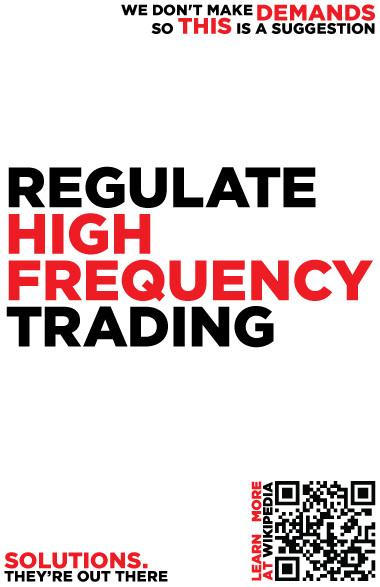high_frequency