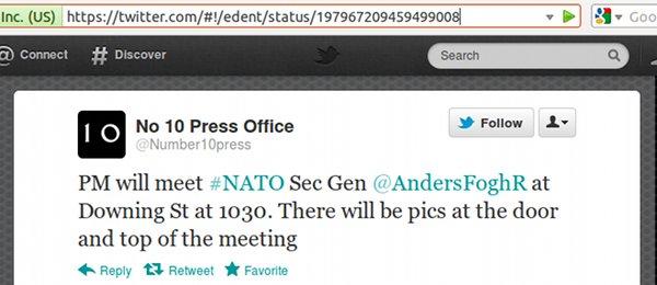 twitter bug screenshot