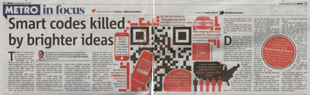 QR-Interview-Metro-small-1024x315