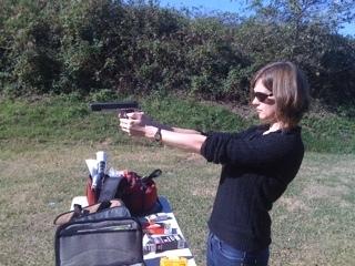 gun-kate