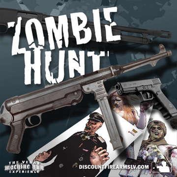zombie-hunt-360