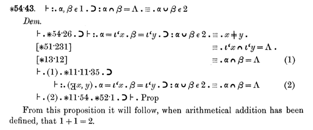 Principia_Mathematica_theorem_54-43