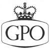 GPO_logo