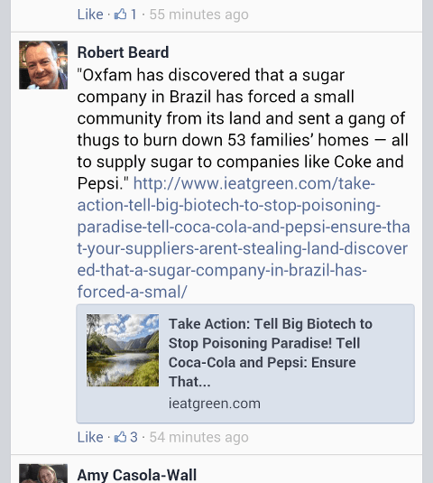 Coca Cola Oxfam-fs8