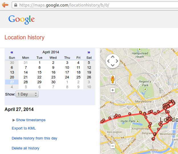 Google-Location-history-fs8