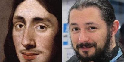Sir John Drake Face edent