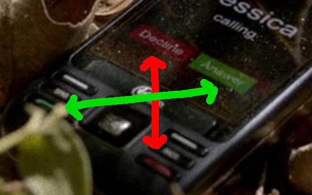 Screenshot-True-Blood-S07E02-Mobile-Phone-Detail