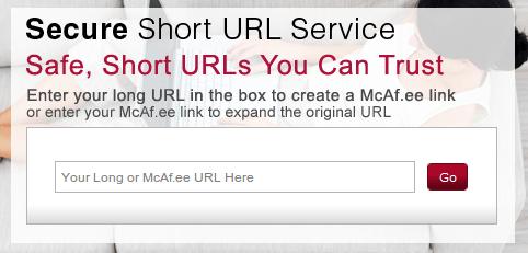 McAfee trust-fs8