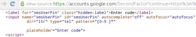 Google 2fa-fs8