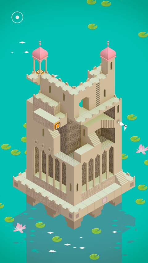 Monument Valley Screenshot-fs8