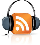 podcaster_small
