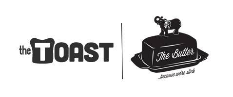 the-toast logo