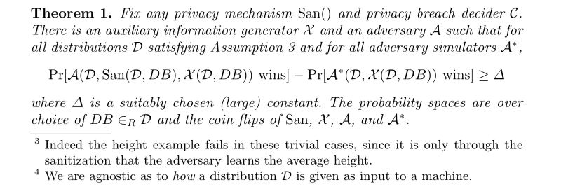 Differential Privacy-fs8