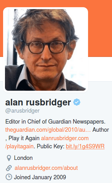 arusbridger Twitter Profile-fs8