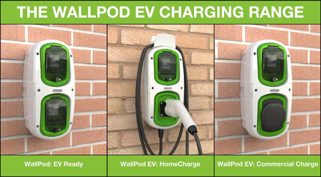 The_WallPod_EV_Charging_Range_-