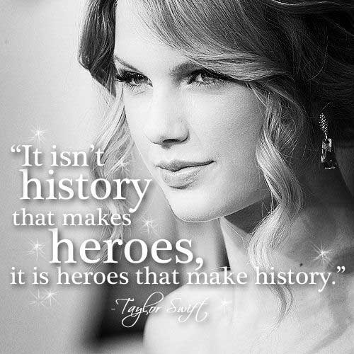 taylor-swift-hitler-heroes