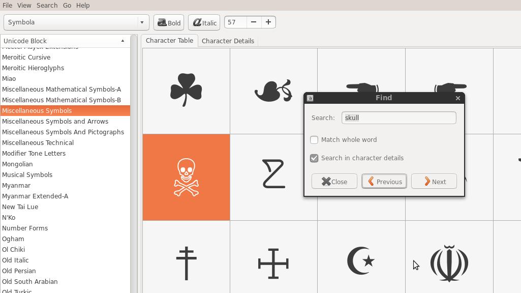 How To Type Emoji In Ubuntu Terence Edens Blog