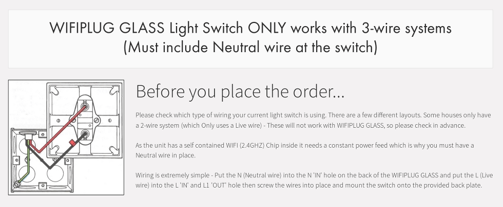 Neutral Wiring Warning-fs8