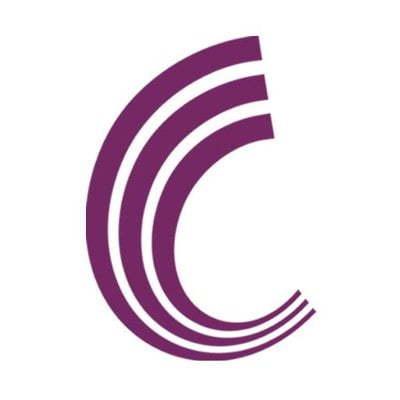 computershare logo.
